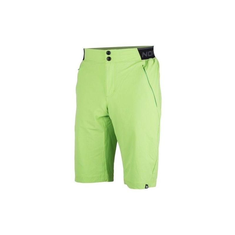 Pantaloni scurti Northfinder Gustavo Northfinder - 1