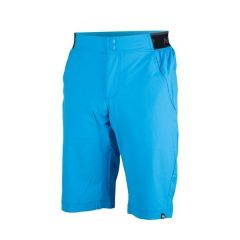 Pantaloni scurti Northfinder Gustavo Northfinder - 2