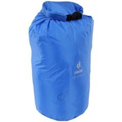 Sac Deuter Impermeabil Light Drypack 15 Deuter - 1