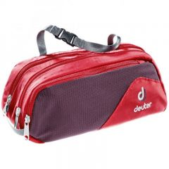 Trusa Deuter Igiena Wash Bag Tour 2 Deuter - 1