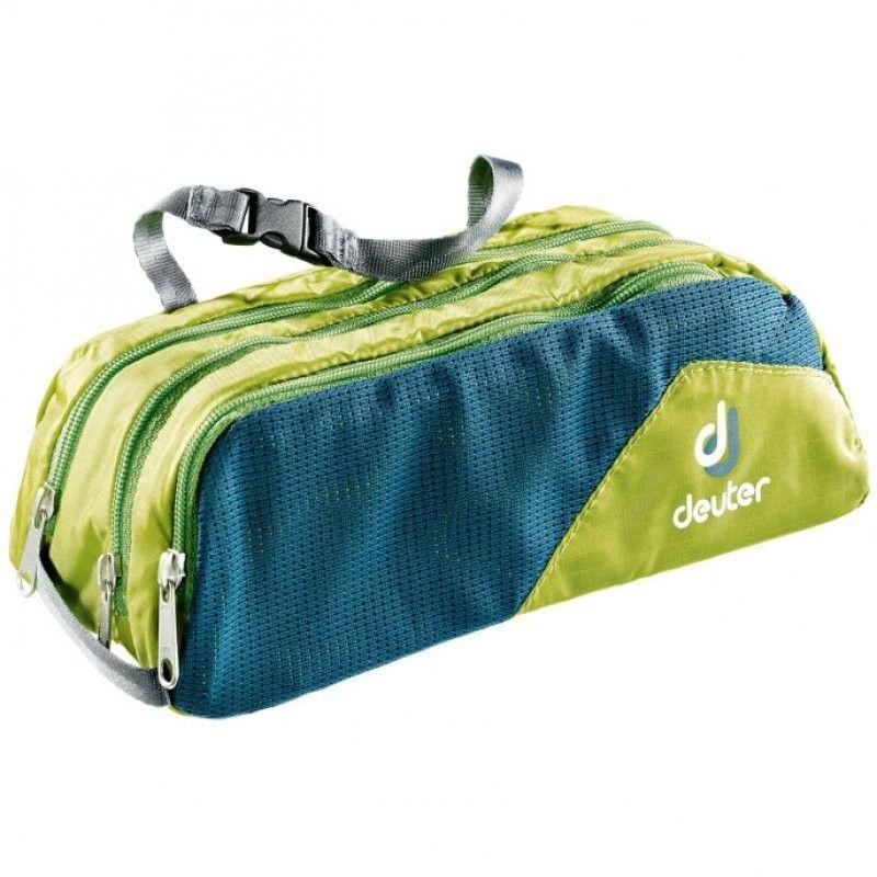 Trusa Deuter Igiena Wash Bag Tour 2 Deuter - 2