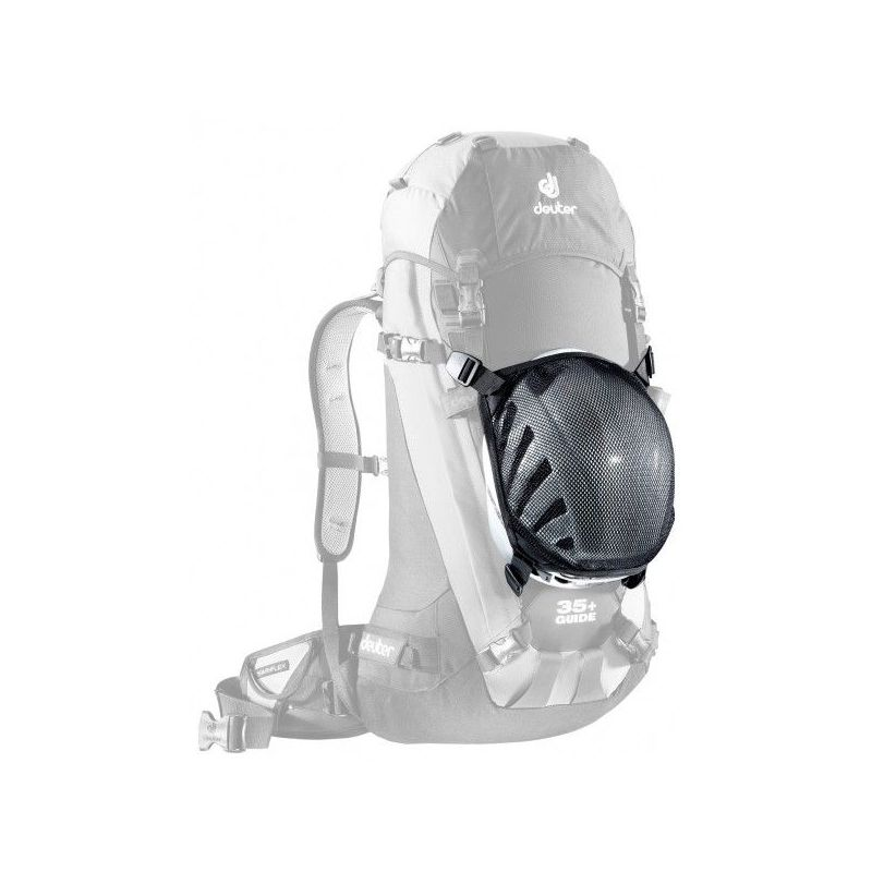Suport De Casca Deuter Helmet Holder Deuter - 1