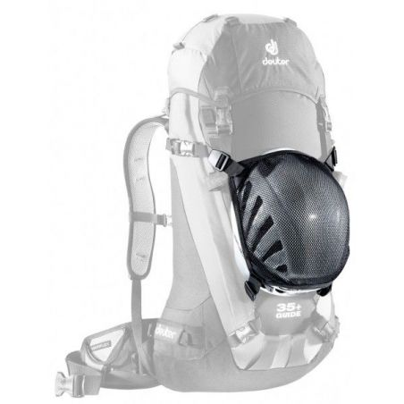 Suport De Casca Deuter Helmet Holder Deuter - 1