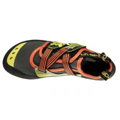 Papuci de catarare La Sportiva Oxygim
