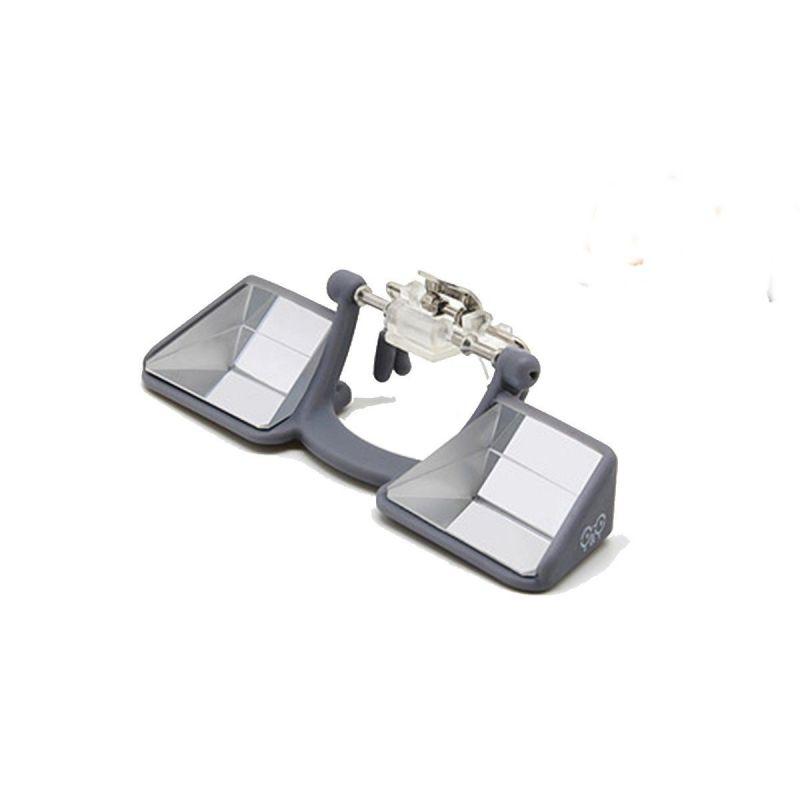 Ochelari de filat Y&Y Vertical tip clip-up Y&Y Vertical - 1