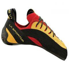 Papuci de catarare La Sportiva Testarossa