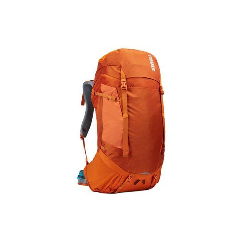 Rucsac Tehnic Thule Capstone 40L Hiking Pack Man's THULE - 1