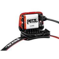 Lanterna frontala Actik Core Petzl 2019, 450 lumeni Petzl - 2