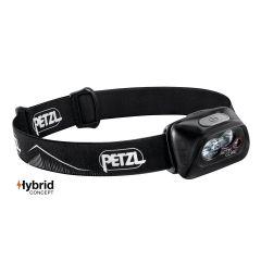 Lanterna frontala Actik Core Petzl 450 lumeni Petzl - 3