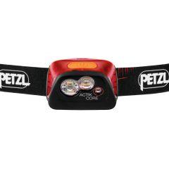Lanterna frontala Actik Core Petzl 2019, 450 lumeni Petzl - 4