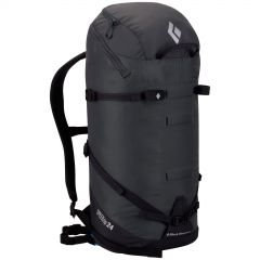 Rucsac Black Diamond Speed Zip 24 Pack Black Diamond - 1