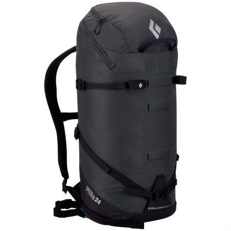 Rucsac Black Diamond Speed Zip 24 Pack Black Diamond - 1