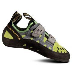 Papuci de catarare La Sportiva Tarantula