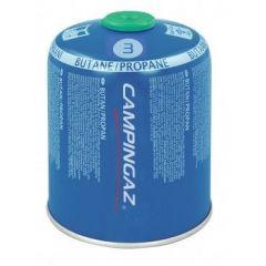Cartus Butan/propan Campingaz CV470 PLUS Coleman Campingaz - 1