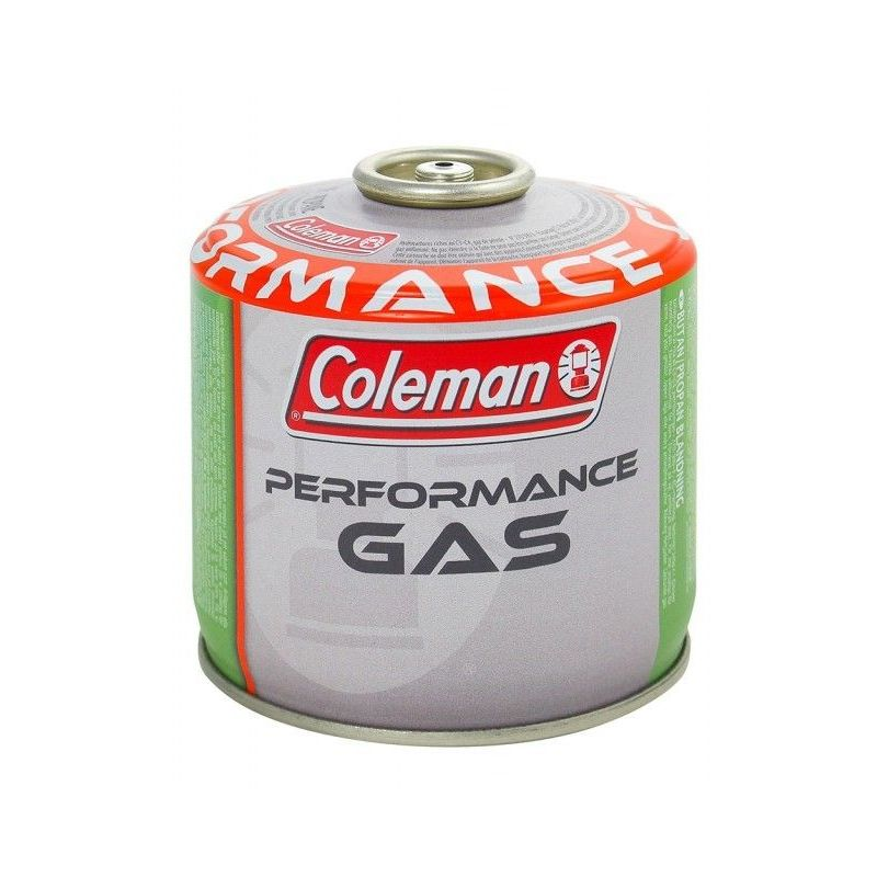 Cartus cu valva Coleman C300 Performance Coleman - 1