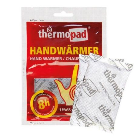 Incalzitoare pentru maini Thermopad Thermopad - 1
