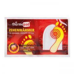Incalzitoare degete picioare Thermopad Thermopad - 1