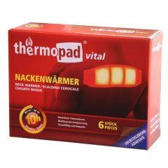 Incalzitor pentru gat si umeri Thermopad Thermopad - 1