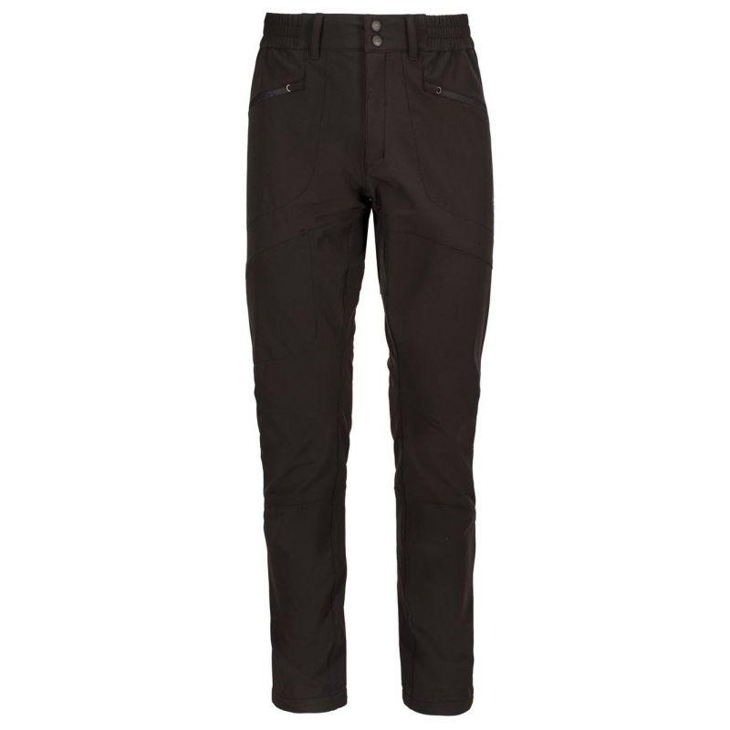 Pantaloni La Sportiva Tuckett
