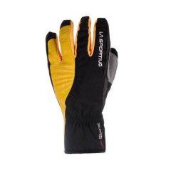 Manusi La Sportiva Glove Tech La Sportiva - 2