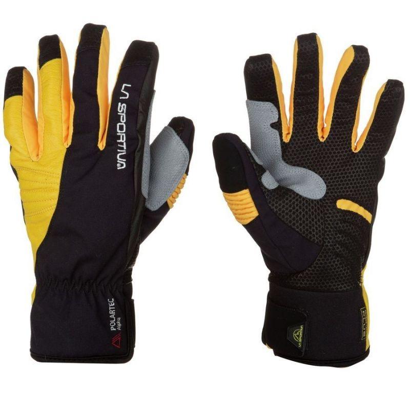 Manusi La Sportiva Glove Tech La Sportiva - 1