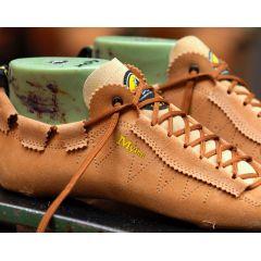 Papuci de catarare La Sportiva Mythos La Sportiva - 6