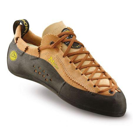 Papuci de catarare La Sportiva Mythos La Sportiva - 1