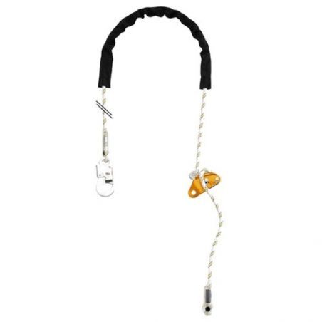 Lonja Grillon Hook 3m-Petzl Petzl - 1