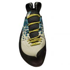 Papuci de catarare espadrile La Sportiva Kataki