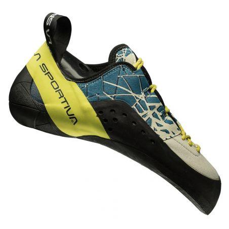 Papuci de catarare La Sportiva Kataki La Sportiva - 1