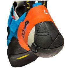 Papuci de catarare La Sportiva Otaki La Sportiva - 7