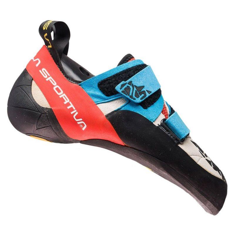 Papuci de catarare La Sportiva Otaki La Sportiva - 1