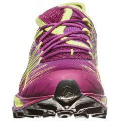Incaltaminte alergare La Sportiva Mutant Woman