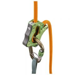 Kit asigurare Climbing Technology Click up Climbing Technology - 1