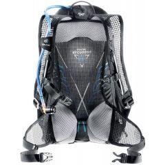 Rucsac Deuter Race Exp Air Deuter - 4