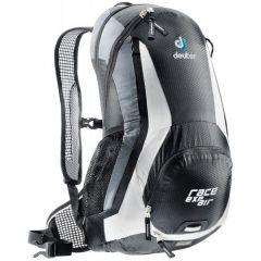 Rucsac Deuter Race Exp Air Deuter - 2