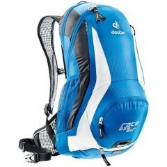 Rucsac Deuter Race Exp Air Deuter - 3