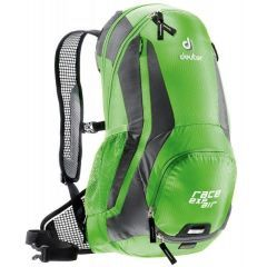 Rucsac Deuter Race Exp Air Deuter - 1