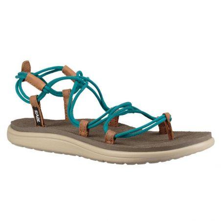 Sandale Teva Voya Infinity Woman 2020 Teva - 1