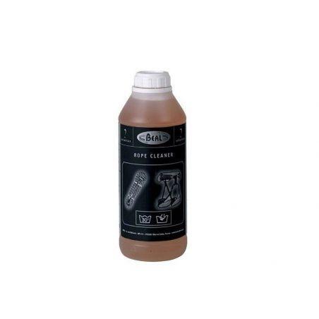 Detergent pentru corzi si hamuri Beal Beal - 1