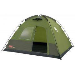 Cort Coleman Instant Dome 5 Coleman - 1