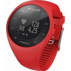 Ceas Polar M200 de alergare ritm cardiac GPS HR  Polar - 1