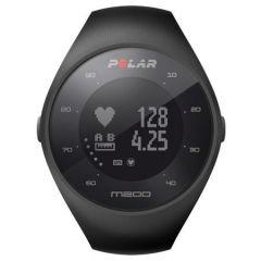 Ceas Polar M200 de alergare ritm cardiac GPS HR  Polar - 2