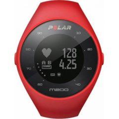 Ceas Polar M200 de alergare ritm cardiac GPS HR  Polar - 3
