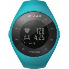 Ceas Polar M200 de alergare ritm cardiac GPS HR   - 4