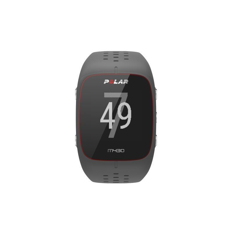 Ceas Polar M430 GPS HR Polar - 3