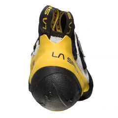 Papuci de catarare La Sportiva Solution new La Sportiva - 2