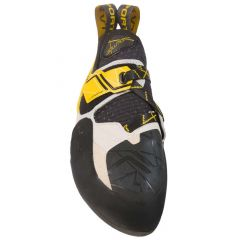 Papuci de catarare La Sportiva Solution new La Sportiva - 3