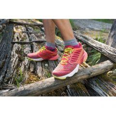 Incaltaminte alergare La Sportiva Akasha Woman La Sportiva - 2