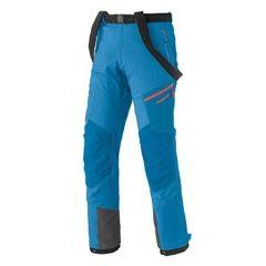 Pantaloni Trangoworld Trx2 Soft Pro TrangoWorld - 1